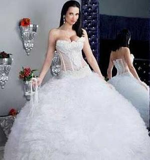 nicoleta luciu rochie mireasa nunta vedete