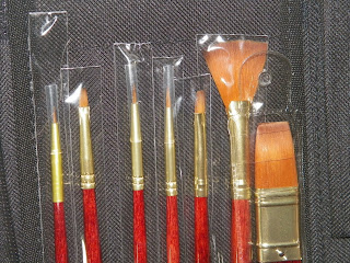Santa_Fe_Art_Supply_Paint_Brush_Set.jpg