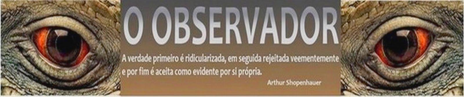 link observador