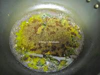 9 Poondu Rasam | Garlic Rasam