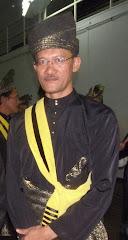 Master Anuar