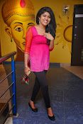 Samyuktha Glamorous photos-thumbnail-19