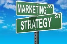 3 Strategi Pemasaran Perhotelan