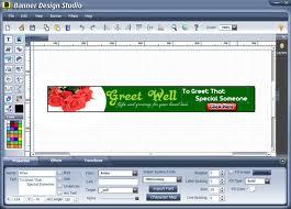 Kontes Banner Blog Kreatif