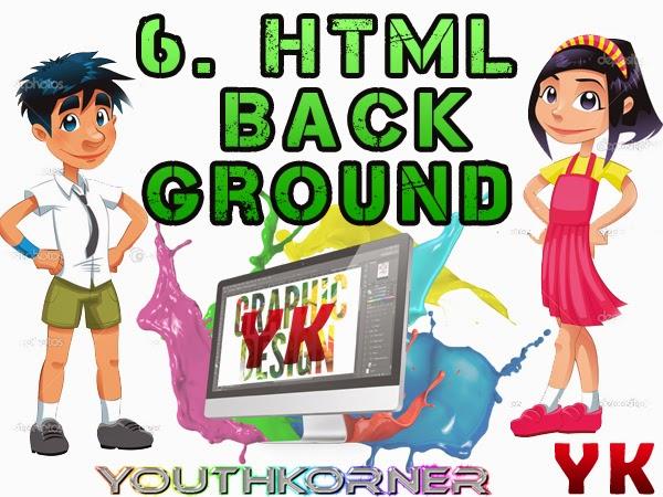 6. html background education.youthkorner