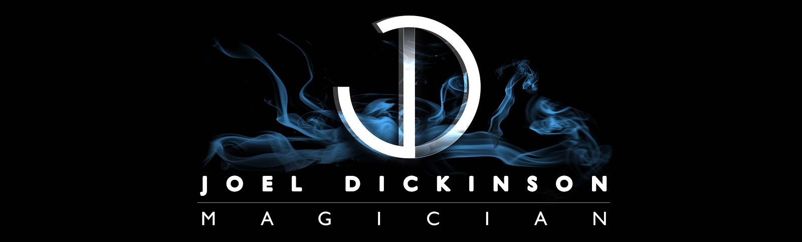 Joel Dickinson: wedding magician cumbria and lancashire