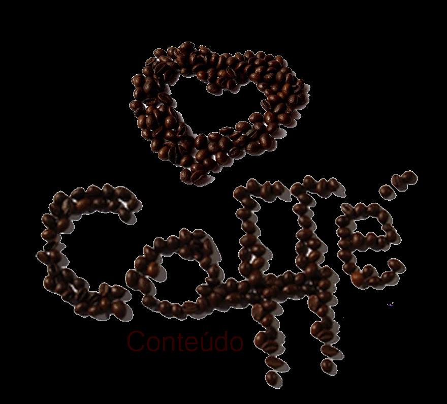 Caffé Filmes