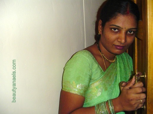mallu masala girls naked photos