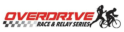 Overdrive Race & Relay Race Series