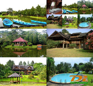 outbound, outbound bogor, outbound di bogor, outbound family gathering, outbound team building, outbound training, tempat outbound, paket outbound bogor