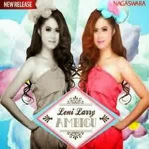 Leni Larry - Ambigu