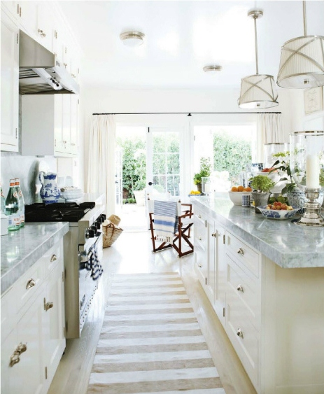 how to choose lighting for a house