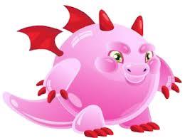 Dragão Gomoso
