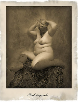 Fotos Artisticas En Sepia Desnudo Femenino