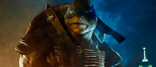 Teenage-Mutant-Ninja-Turtles-movie-trailer