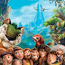 Download The Croods (2013)