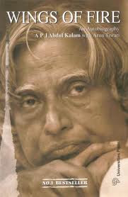 autobiography , autobiography of abdul kalam , autobiography of A P J abdul kalam