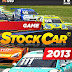 Game Stock Car 2013 Game Free Full Version