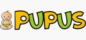 http://pupus.pl
