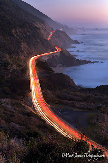 Big Sur photography workshops ©markjansen www.jansenphotoexpeditions.com