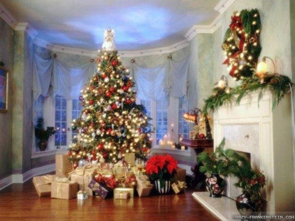Beautiful Wallpaper Christmas Chromebook - christmas-day-wallpapers  Trends_111957 .jpg