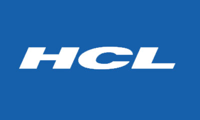 hcl technologies placement papers Hcl technologies placement papers - free practice questions, aptitude tests & placement papers with answers for hcl technologies recruitment 2018 | fresherslivecom.
