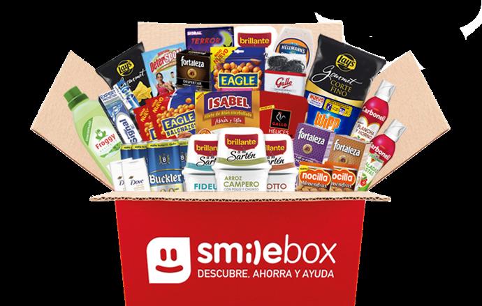 http://diariodeunapotinguera.blogspot.com.es/2014/12/sorteo-navidad-smilebox-de-enero.html