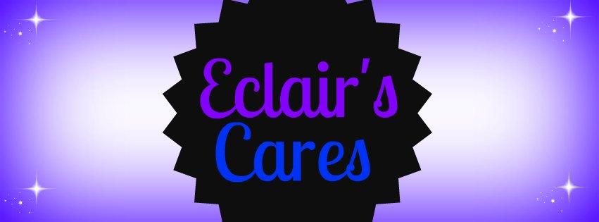 EclairsCares