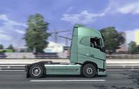 Euro truck simulator 2 - Page 11 Screen03