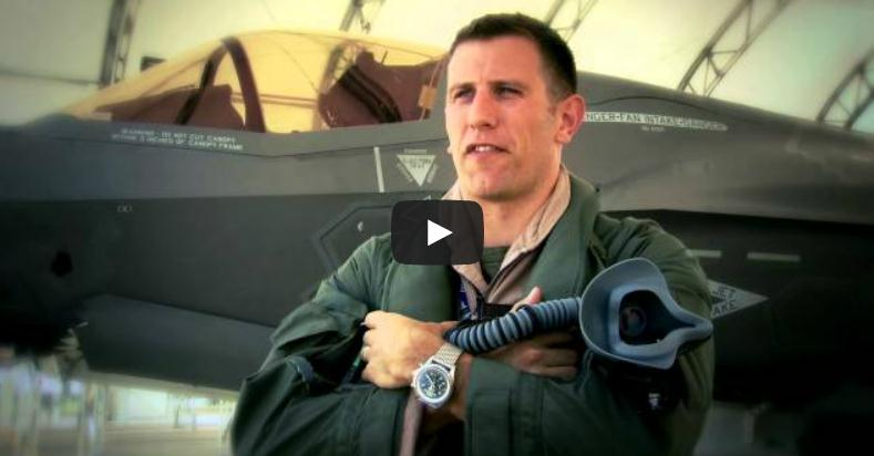http://globalaviationreport.com/2014/06/13/british-f-35-pilot-hugh-nichols-royal-international-air-tattoo-a-video-report/