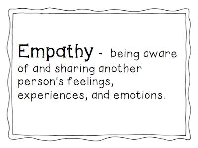 http://4.bp.blogspot.com/-W-ZV8TXZ4yY/UPJMs51YtOI/AAAAAAAAMXI/tha7GV3gwOw/s400/Empathy.png