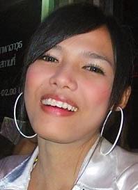 Thai Girls Picture 1