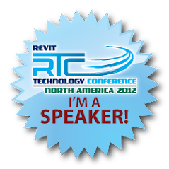 See us @ RTC NA &#39;12