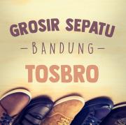 Grosir Sepatu & Tas