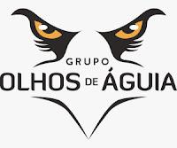 GRUPO OLHOS DE ÁGUIA