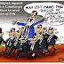 Rajoy viatjarà aquest dissabte a Catalunya per explicar la seva posició en el 9-N