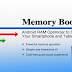 Memory Booster (Full Version) v5.9 APK