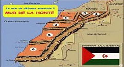 Coup de froid entre le Maroc et l'Algérie