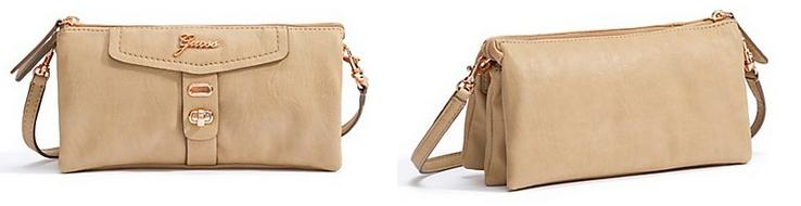 Tremont Convertible Crossbody Bag 90
