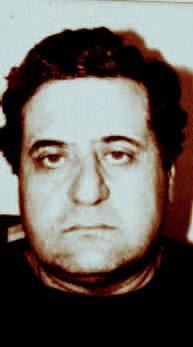 Feliciano Mallardo