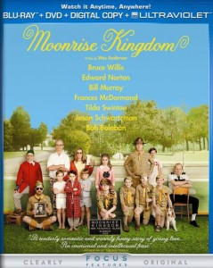 DOWNLOAD FILM HOLLYWOOD :Moonrise Kingdom (2012) + Subtitle indonesia