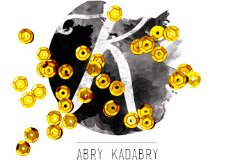 Abry Kadabry