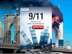 VIDEO: Private Investigator Bill Warner 9/11 Terrorist Support Network in Sarasota Fl