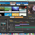 Pond5's Groundbreaking Plugin for Adobe® Premiere® Pro CC Launches