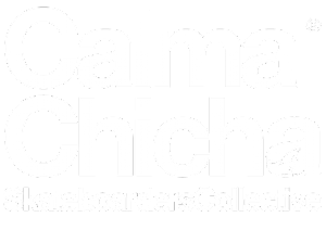 Calma Chicha