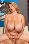 Renee Ross_Renees K-jugs Tutorial