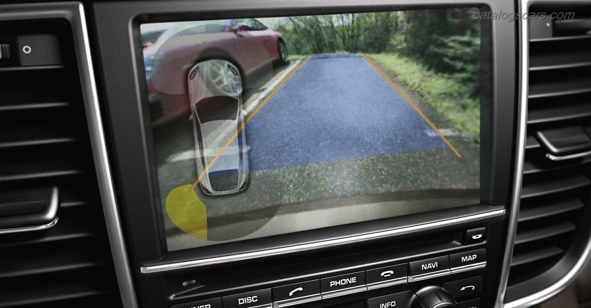 صور سيارة بورش باناميرا هايبرد S 2012 - اجمل خلفيات صور عربية بورش باناميرا هايبرد S 2012 - Porsche Panamera S hybrid Photos Porsche-Panamera_S_Hybrid_2012_800x600_wallpaper_09.jpg