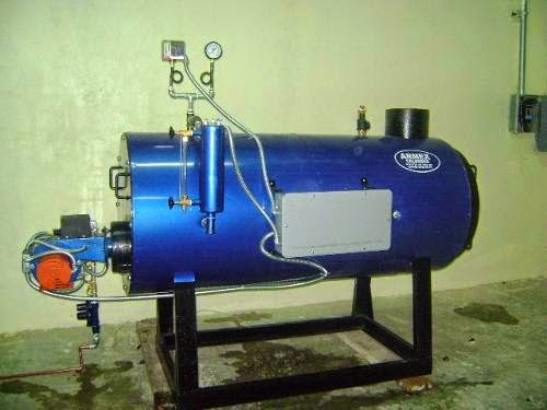 Todofibra80 calderas para piscinas for Piscina 50000 litros