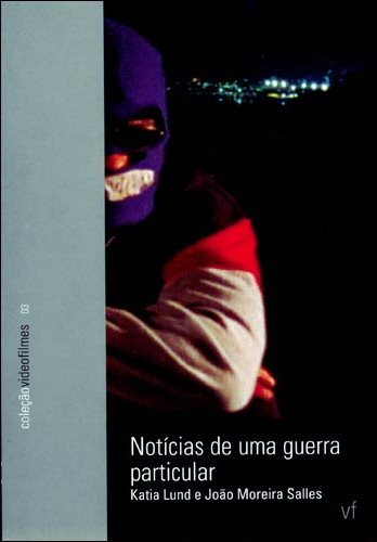 Baixar Filmes Download   Notcias de uma Guerra Particular (Nacional) Grtis