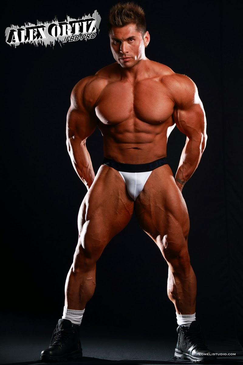 Love this american bodybuilder porn movies sooooooo